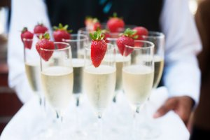 Sterling Catering & Events Drink Catering Services in Minneapolis, Minnesota