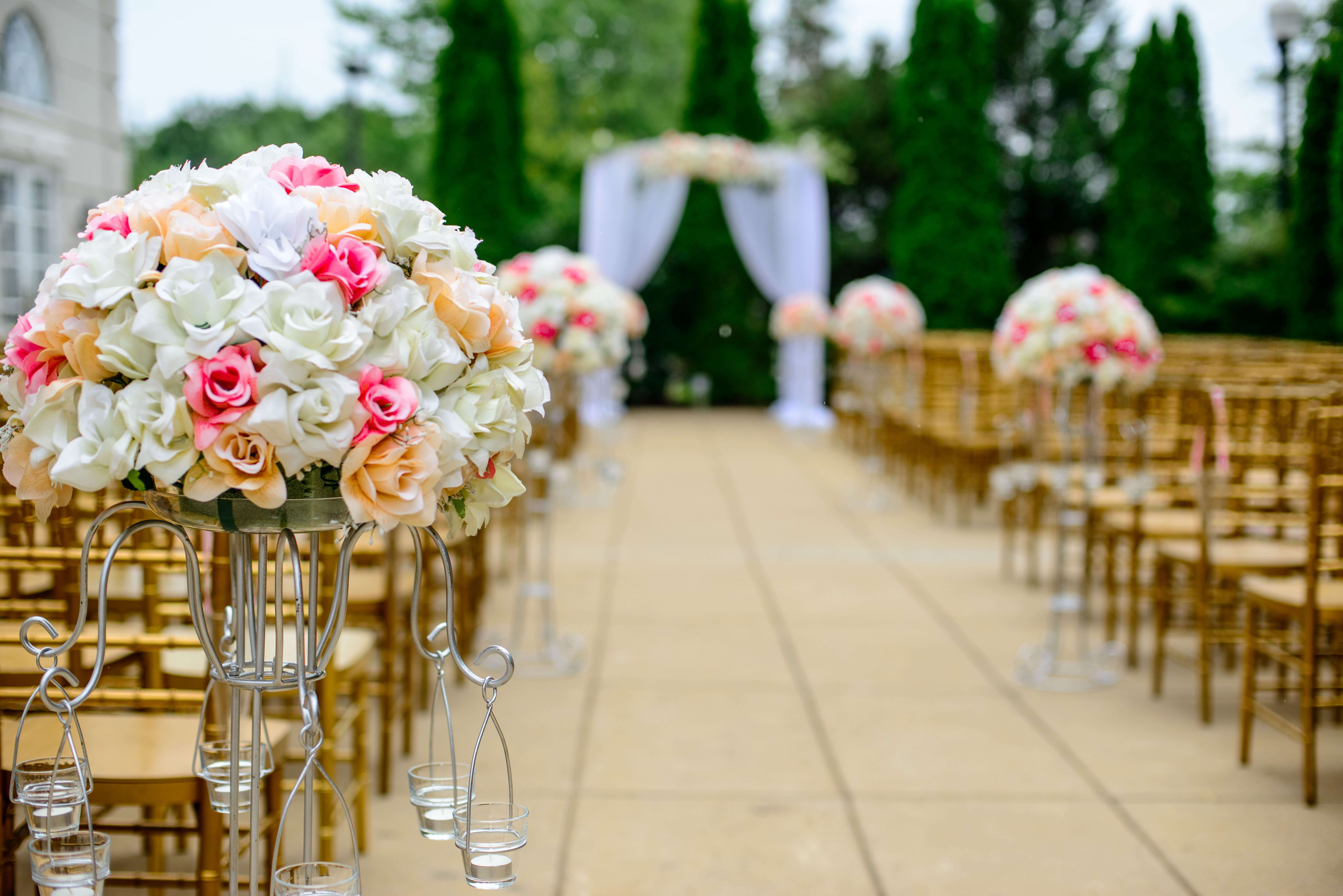 5 Top Events Trends_Sterling Catering