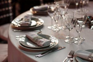 Host a Special Event_Sterling Catering and Events