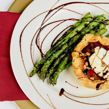 Our 3 Favorite Catering Service Styles | Sterling Catering