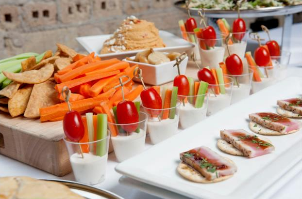 Sterling Catering & Family Events in Minneapolis, MN